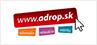 Adrop.sk