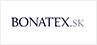 Bonatex.sk