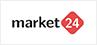 Market24.sk