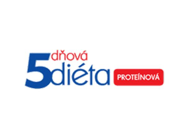 5 dňová diéta Express Diet zľava 10€