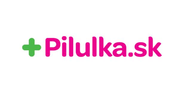Pilulka.sk zľavový kód, kupón, zľava