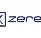 Zerex.sk zľavový kód, kupón, zľava