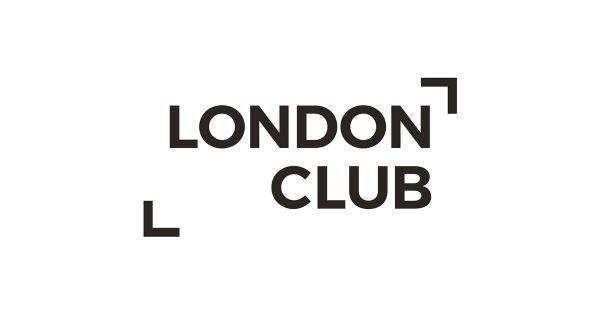 London club zavov kupny a kdy a -30