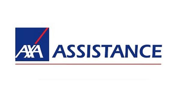Zlavovy kod na AXA-assistance.sk
