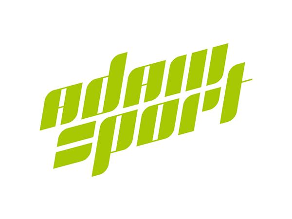 AdamSport.eu zľavový kód, kupón, zľava