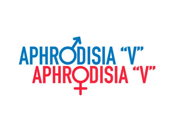 Aphrodisia.sk zľavový kód, kupón, zľava