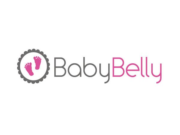 BabyBelly.sk zľavový kód, kupón, zľava