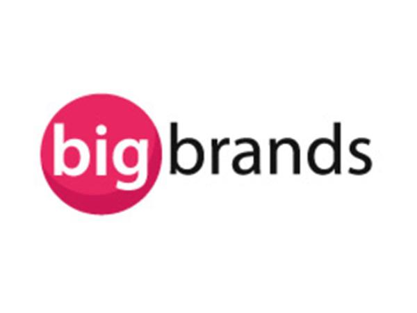 BigBrands.sk zľavový kód, kupón, zľava, výpredaj, akcia