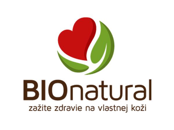BioNatural.sk zľavový kód, kupón, zľava
