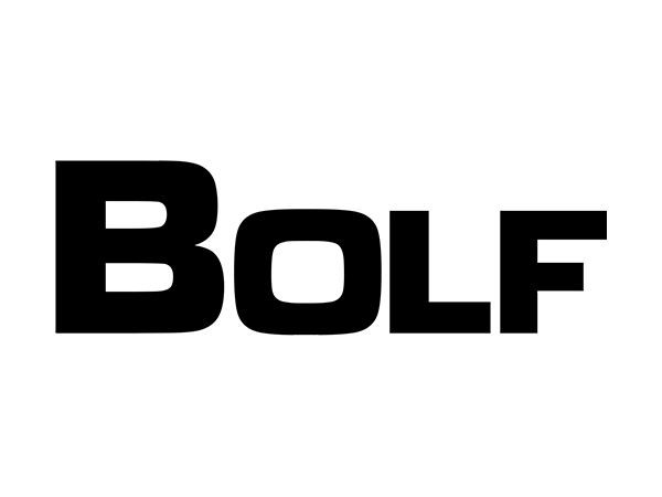 Bolf.sk zľavový kód, kupón, zľava, výpredaj, akcia