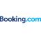 Booking.com zľavový kód, kupón, zľava