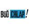 BudChlap.sk zľavový kód, kupón, zľava