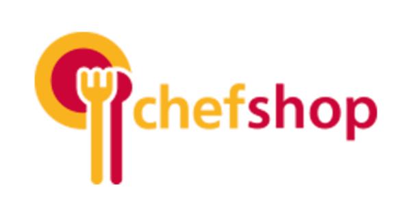 Zlavovy kod na ChefShop.sk