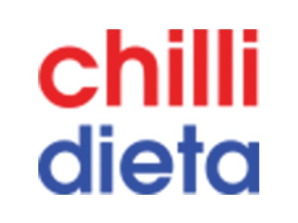 ChilliDieta.sk zľavový kód, kupón, zľava