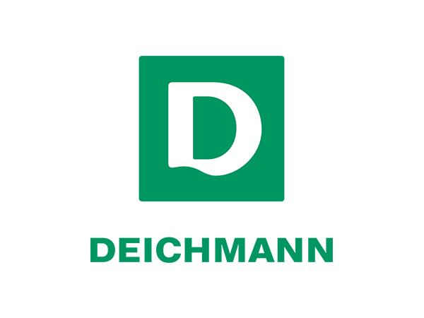 Deichmann.sk zľavový kód, kupón, zľava