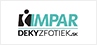 DekyZFotiek.sk