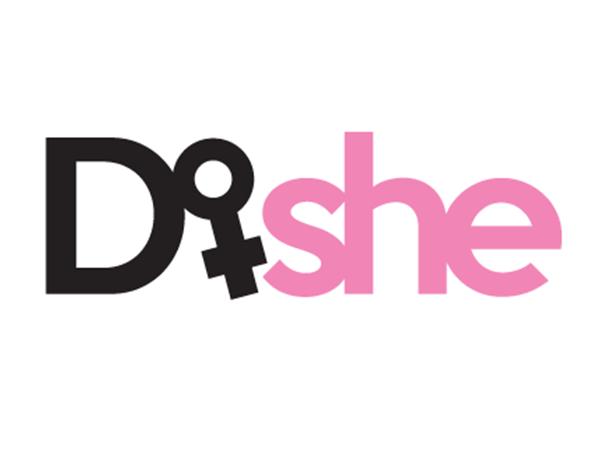 Dishe.sk zľavový kód, kupón, zľava, výpredaj, akcia