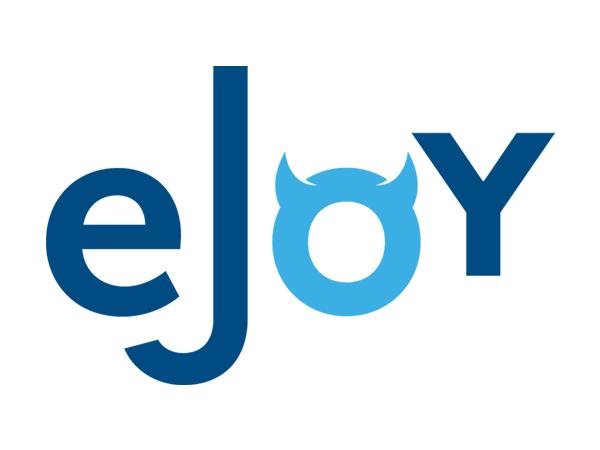 eJoy.sk zľavový kód, kupón, zľava, výpredaj, akcia