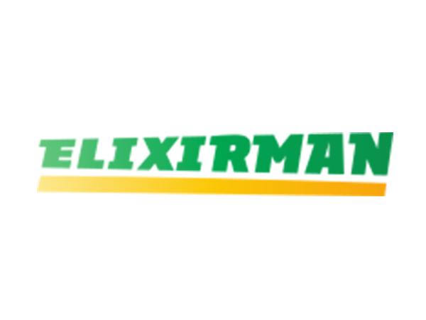 Elixirman.sk zľavový kód, kupón, zľava