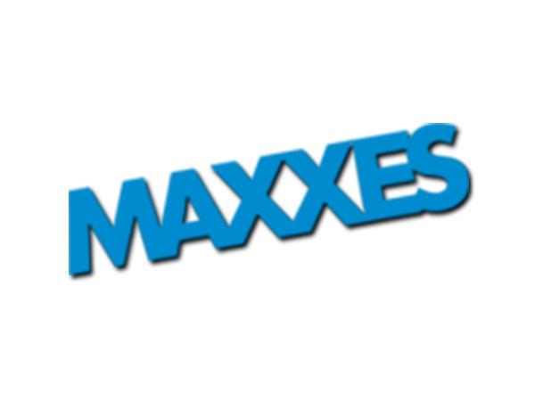 eMaxxes.sk zľavový kód, kupón, zľava