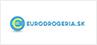EuroDrogeria.sk