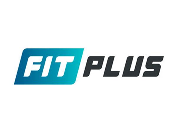 FitPlus.sk zľavový kód, kupón, zľava, výpredaj, akcia