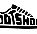 FootShop.sk zľavový kód, kupón, zľava