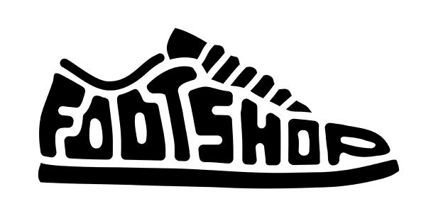 91a54a9c8 Zľavový kód FootShop.sk -10% na celý nákup