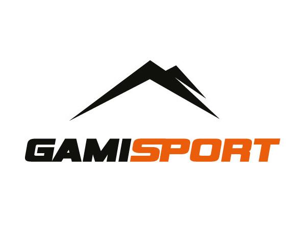 GamiSport.sk zľavový kód, kupón, zľava
