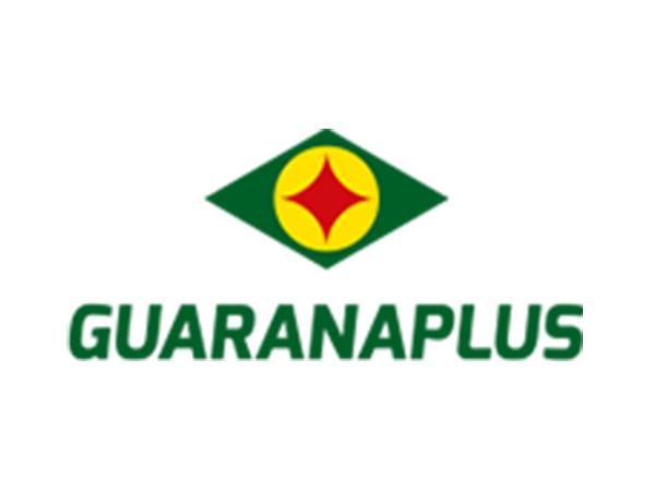 GuaranaPlus.sk zľavový kód, kupón, zľava
