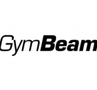 GymBeam.sk zľavový kód, kupón, zľava, výpredaj, akcia