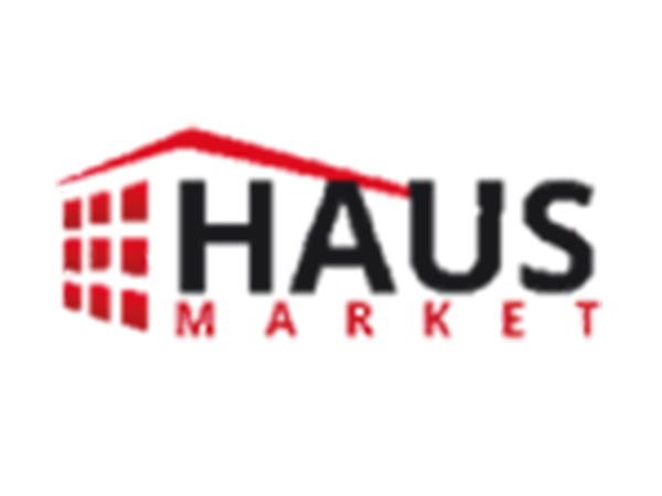 HausMarket.sk zľavový kód, kupón, zľava