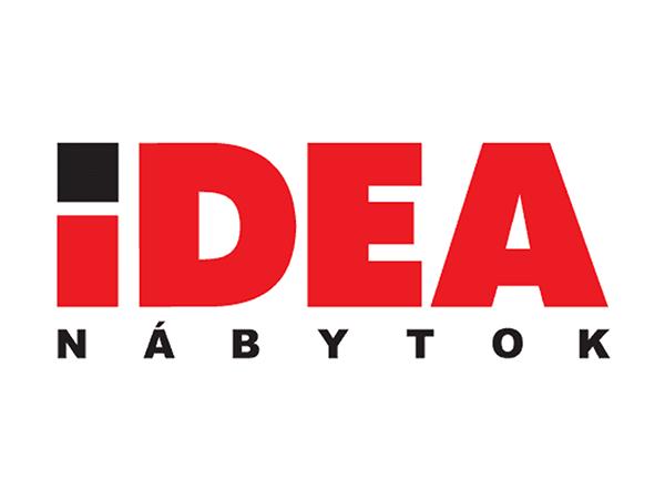 IDEA-nabytok.sk zľavový kód, kupón, zľava, výpredaj, akcia
