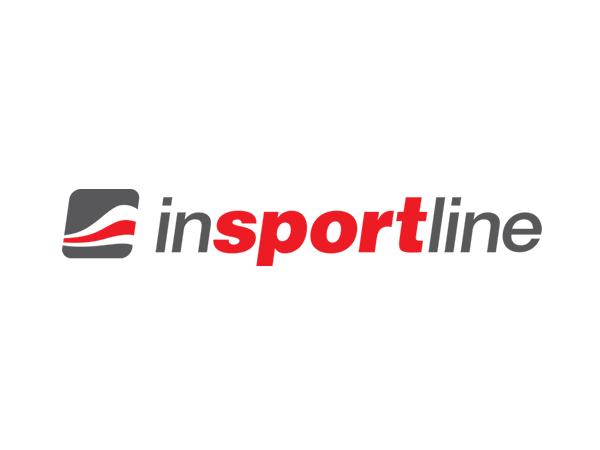 inSPORTline.sk zľavový kód, kupón, zľava
