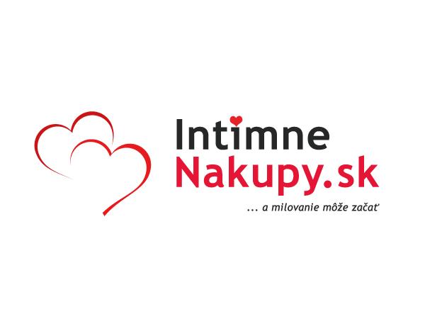 IntimneNakupy.sk zľavový kód, kupón, zľava
