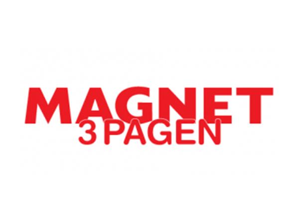 Magnet-3pagen.sk zľavový kód, kupón, zľava, výpredaj, akcia