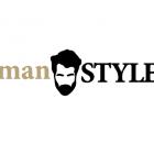 manSTYLE.sk zľavový kód, kupón, zľava, výpredaj, akcia