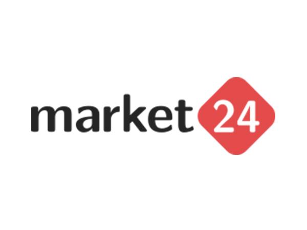 Market24.sk zľavový kód, kupón, zľava