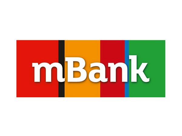 mBank mKonto akcia bonus, kupóny, zľava, zľavový kód