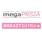 MegaPrsia.sk zľavový kód, kupón, zľava