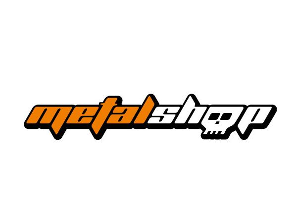 MetalShop.sk zľavový kód, kupón, zľava