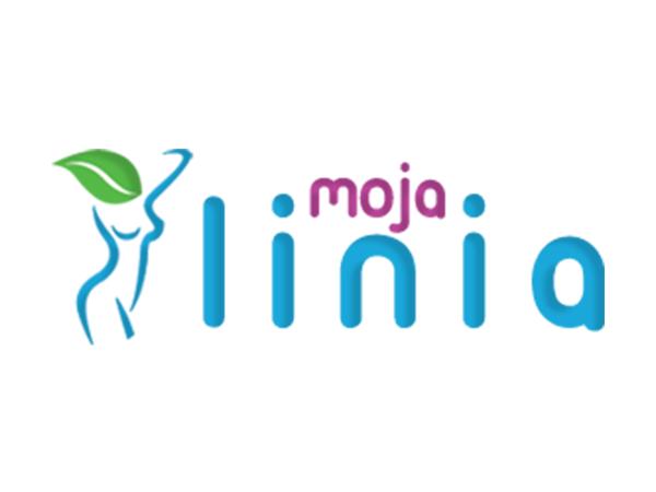 MojaLinia.sk zľavový kód, kupón, zľava