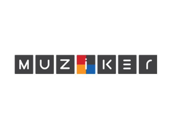 85 Off Muziker Coupons Off SiteWide Code