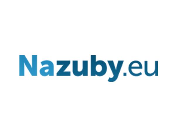 NaZuby.eu zľavový kód, kupón, zľava