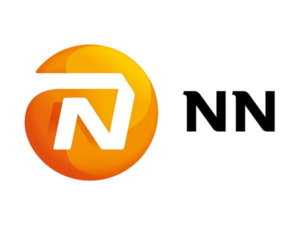 NN.sk zľavový kód, kupón, zľava