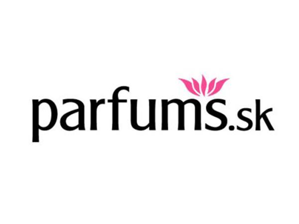 Parfums.sk zľavový kód, kupón, zľava