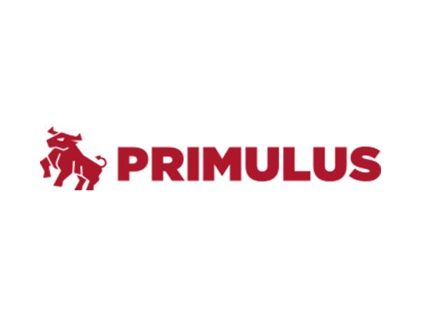 Primulus.sk zľavový kód, kupón, zľava