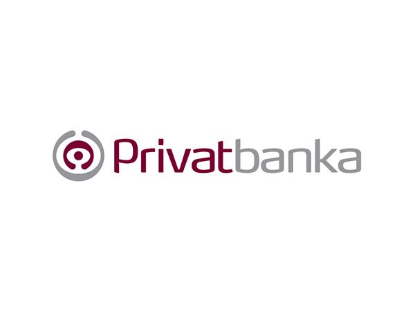 PrivatBanka zľavový kód, kupón, zľava