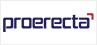 Proerecta.com