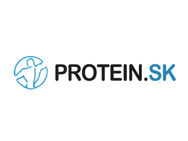 Protein.sk zľavový kód, kupón, zľava, výpredaj, akcia
